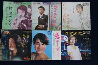 2011_09_26_2638.JPG