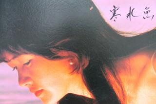 2011_11_21_3501.JPG